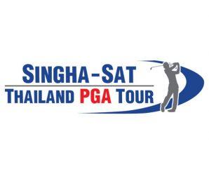 SINGHA-SAT PGA BANGKOK